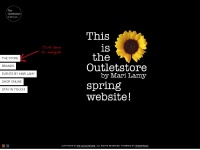The-outletstore.net
