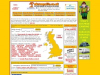 ukcampsite.co.uk