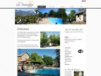 camping-france-alps-tourelles.com