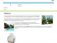 camping-frankrijk-alpen-tourelles.com