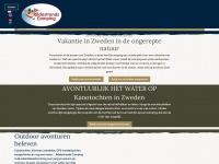radastrand.com