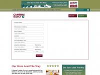 campingselect.ca
