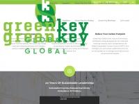 greenkeyglobal.com