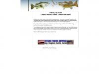 fishingtripguide.com