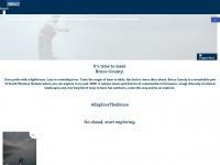 explorethebruce.com