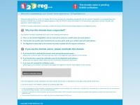 pjewebdesign.com