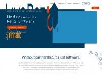 liverez.com