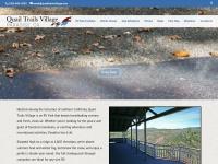 quailtrailsvillage.com