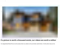 realestateshows.com