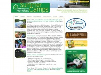 Hfhcamps.org
