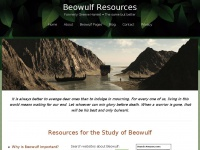 Beowulf Resources