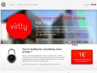 virtty.com