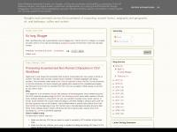 horothesia.blogspot.com