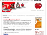 tunix-digital-security.blogspot.com