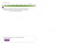 kggreenhouses.com