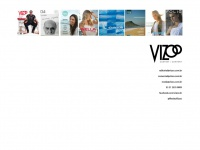 vizoo.com.br