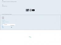 mebeli-toro.com