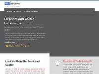 securelocksmithelephantandcastle.co.uk