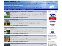 Texasranchland.org