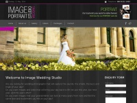 imageweddingstudio.com.au