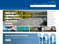 ebmud.com