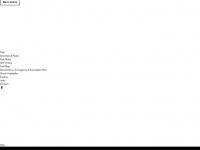 sierraskiesrvpark.com