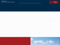 thegarlicfarmrvpark.com