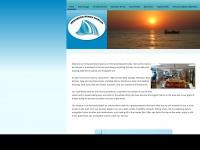 hernandobeachmarinas.com