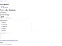 gulfbase.org