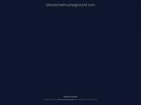 talonacreekcampground.com