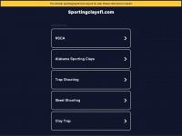 sportingclaysfl.com