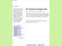 bc-camping.com
