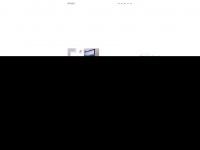 seaside-view.com
