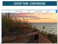 covertpark.com