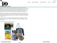 derbydesignllc.com