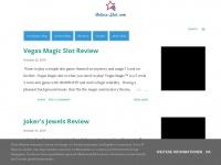 deluxe-slot.com