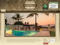 coqueiralholiday.com