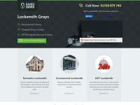 Locksmith-grays.co.uk
