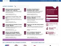 takx.com.sg Thumbnail