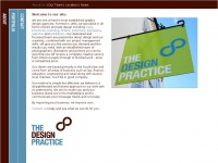 thedesignpractice.co.uk