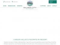 silvercityrvresort.com
