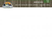 campingnow.com