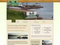 backbaycamping.com