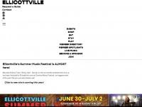 ellicottvilleny.com