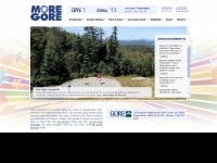 goremountain.com