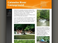 catawbarivercampground.com