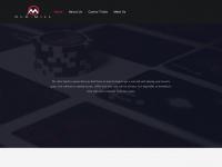 oldmill.us