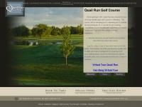 quailrungolf.com