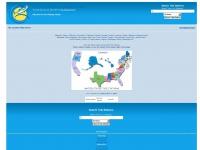 gofishingforum.net