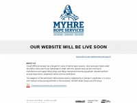 myhreropeservices.com